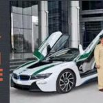 HOW TO APPLY DUBAI POLICE JOBS
