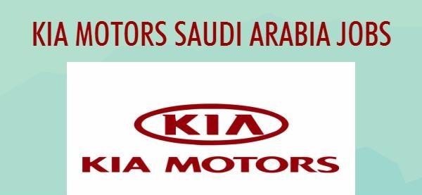 Kia motor finance payoff for Kia motors downtown la