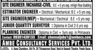 MIDDLEAST GULFJOBS FOR INDIANS