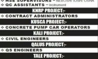 GULF EMPLOYMENT NEWS PAPER INDIA JOBS