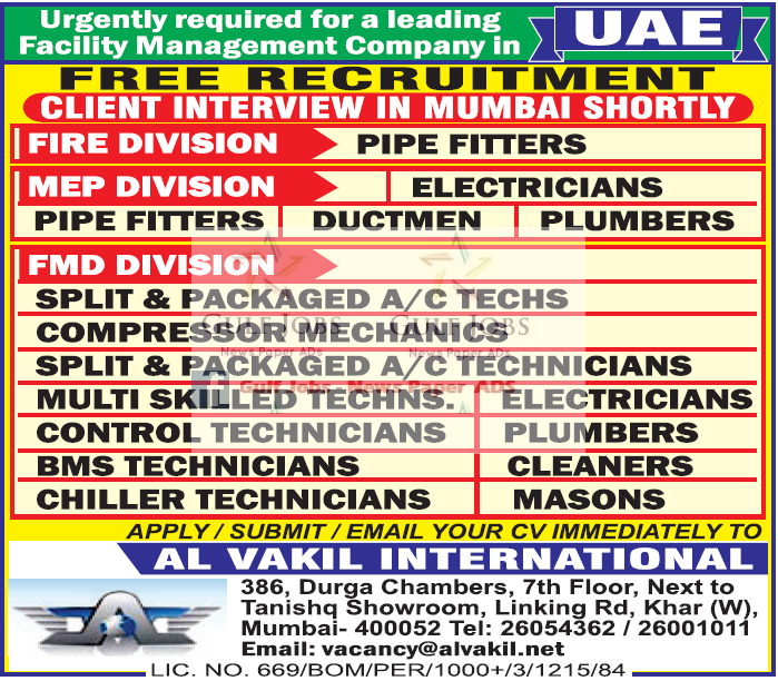 jobs in saudi arabia archives page 4 of 6 jobs in gulf