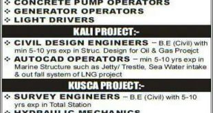 Jobs in Dubai freezone