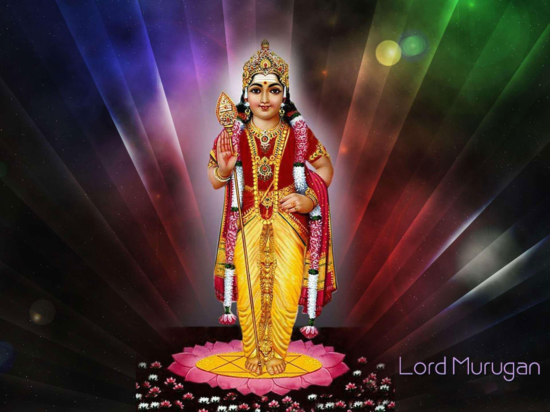 god murugan images hd