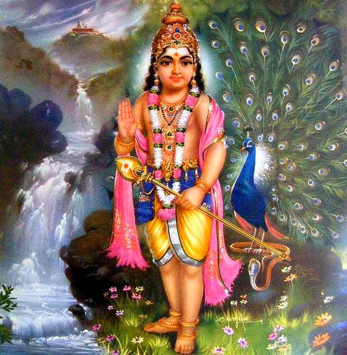 murugan images download