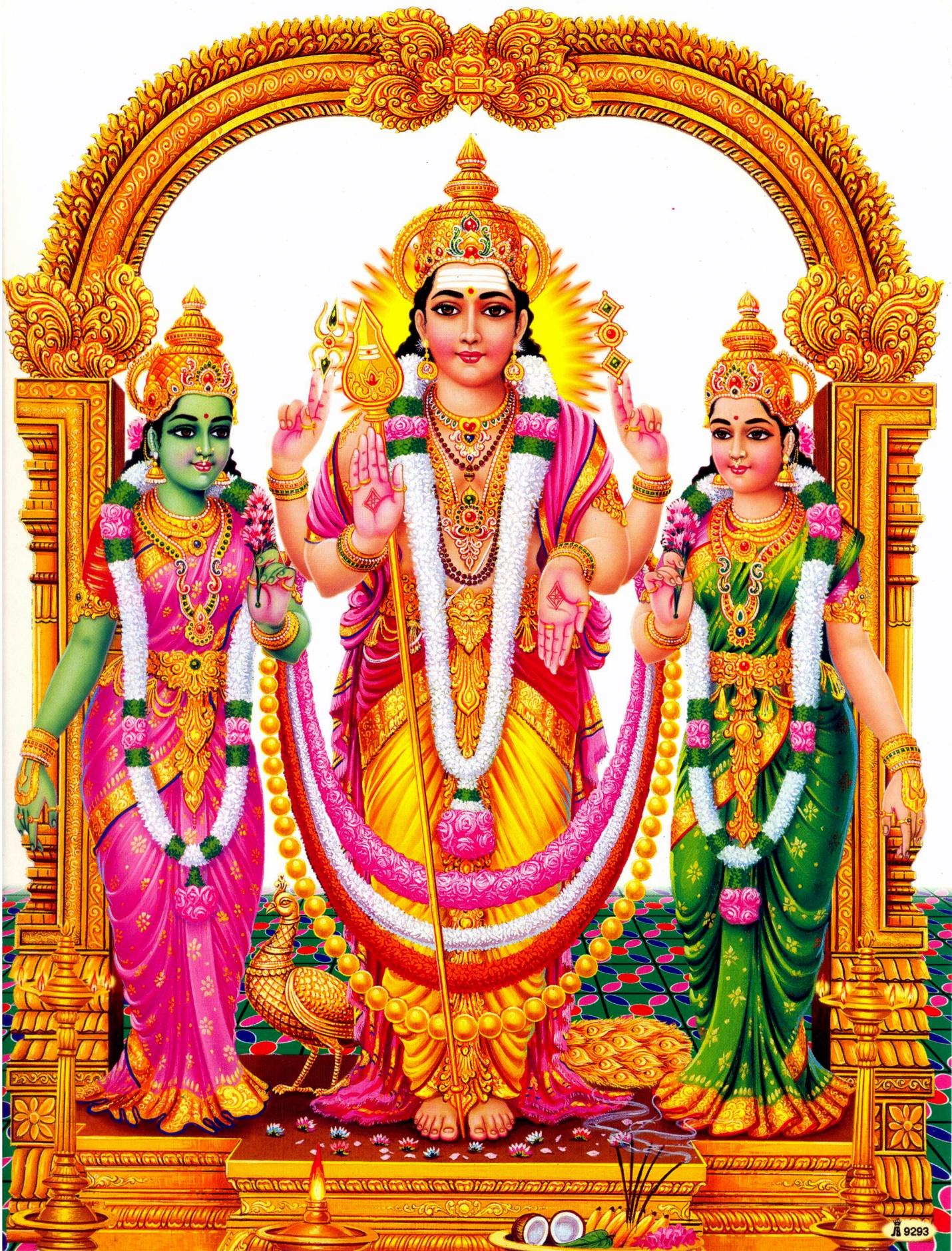 murugan images hd wallpaper 1080p