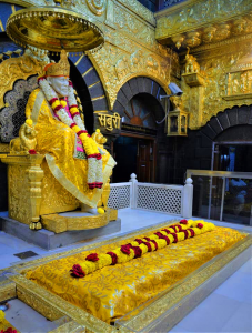 sai baba images hd wallpapers download