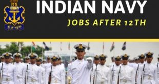 How-to-join-Indian-Navy-After-12th